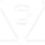 VIC logo-02.png