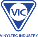 VIC logo-01.png
