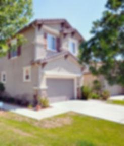 SCV home_edited_edited.jpg