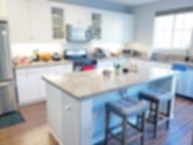 kitchenedit2.jpg