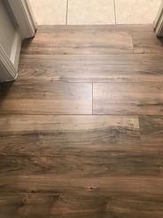 floor material_edited.jpg