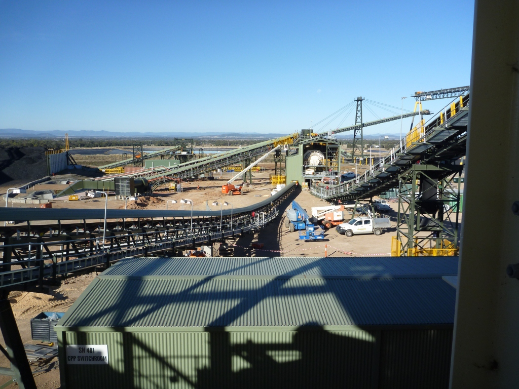 Narrabri Coal (17).JPG