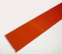 Side Clamp Bars