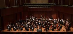 Orchestra2019_edited