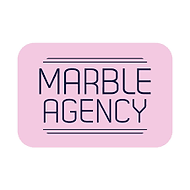 Marble image.png