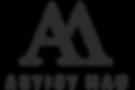 ArtistMan Logo.png