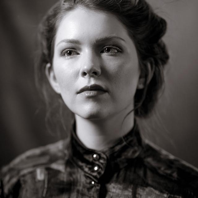 Valerie Spanjers