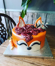 fox cake.jpg