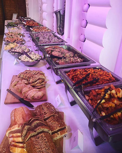 buffet spread.jpg