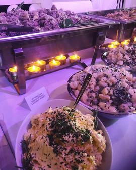 risotto salads.jpg