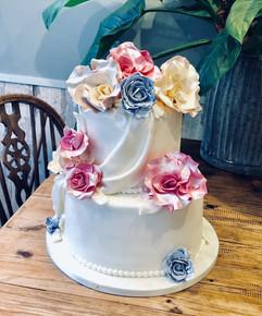rainbow wedding cake.jpg