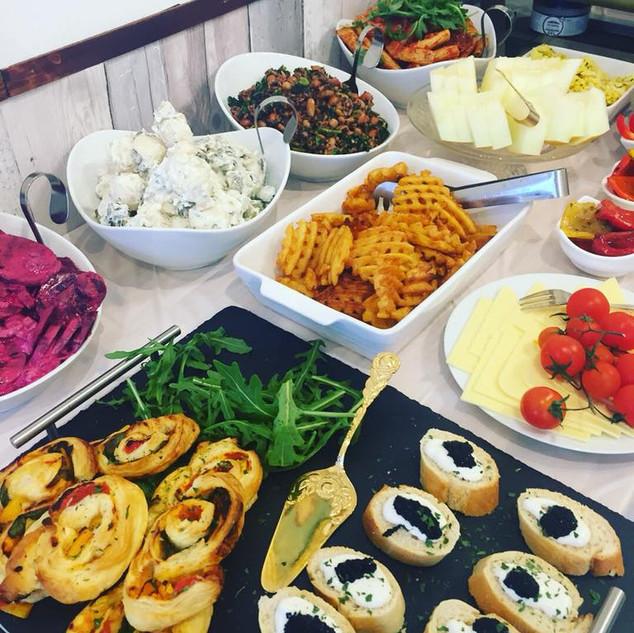 brunch buffet.jpg