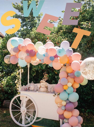 sweet cart.jpg