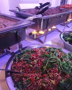 wheatberry salad.jpg