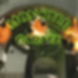 monster garage CD1.jpg