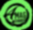 GreenGlow CIRCLE LOGO BLACK.png