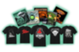 MERCH PAGE FILLER.png