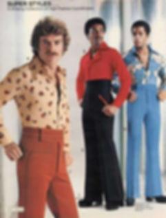 70s-fashion-pants.jpg