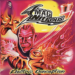 4Mag_Nitrous_Electric_Conception_Cover.jpg