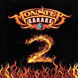 monster garage CD2.jpg