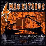 4MAG CD2.jpg