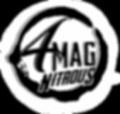 Logo White blur.png