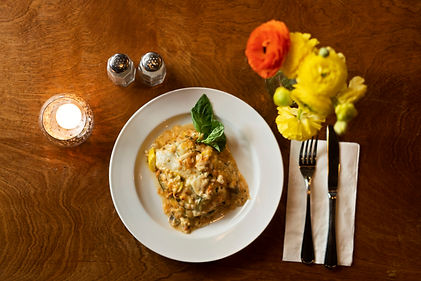 foodplate1.jpg