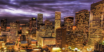 Houston downtown1.jpg