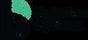 BBBS_PrimaryLockUp_Logo_CMYK_Black-Green