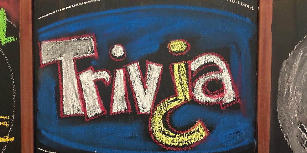 Trivia at Brewport Taphouse-El Segundo, CA