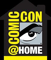 cci_at_home_logo_120.png
