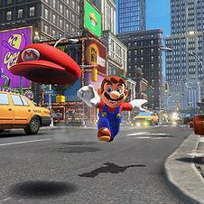 NintendoSwitch_SuperMarioOdyssey_Present