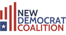 New_Democrat_Coalition_logo.png