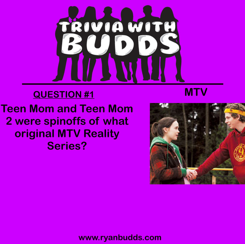 MTV REALITY ANSWERS.002