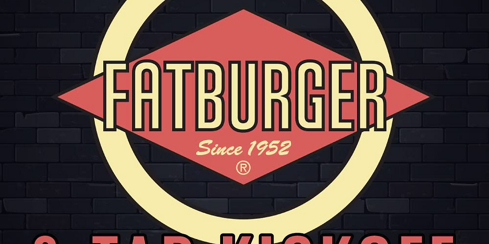 Trivia at Fatburger-Montclair, CA