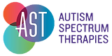 autism-spectrum-logo-big.png