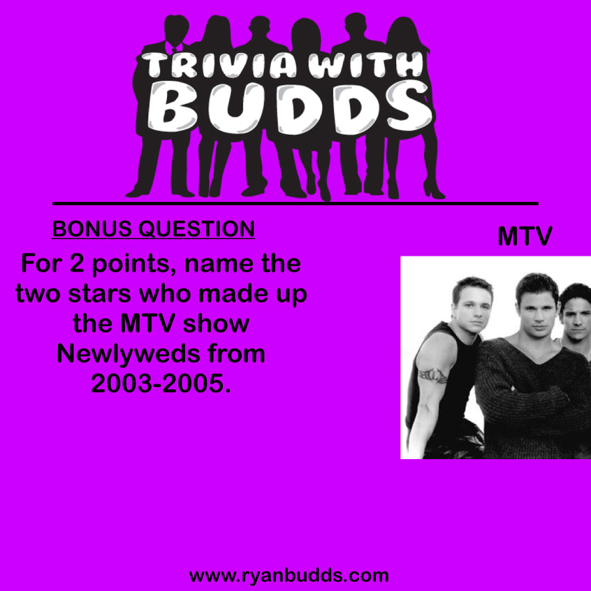 MTV REALITY ANSWERS.012