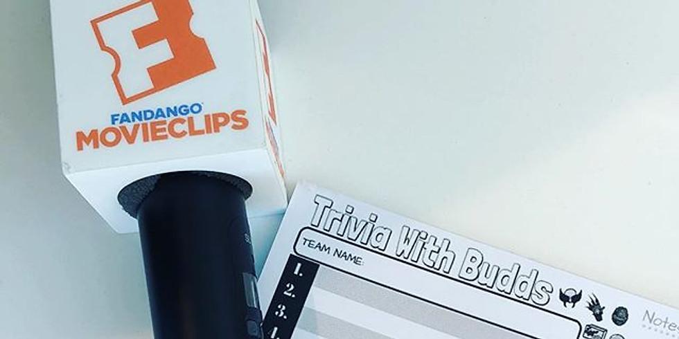 Trivia at Link N Hops-Sunland, CA