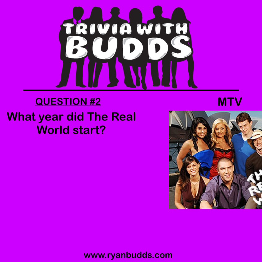MTV REALITY ANSWERS.003