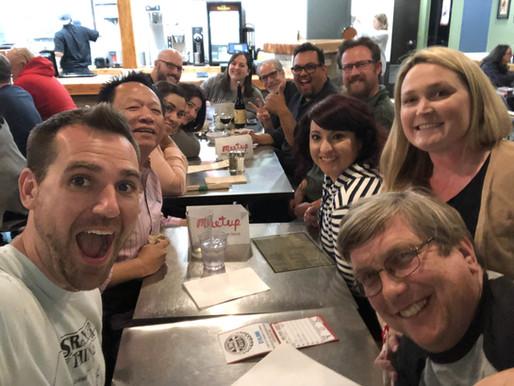 Inland Empire Pub Quiz Meetup Group