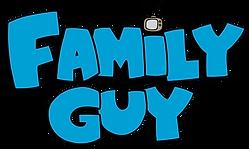1200px-Family_Guy_Logo.svg (1).png
