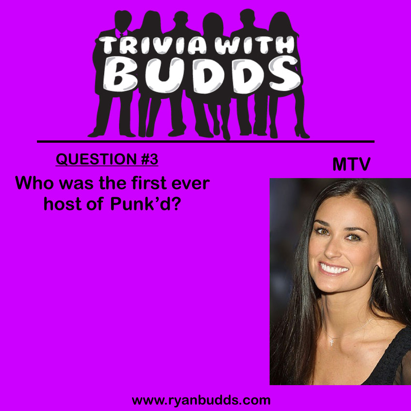 MTV REALITY ANSWERS.004