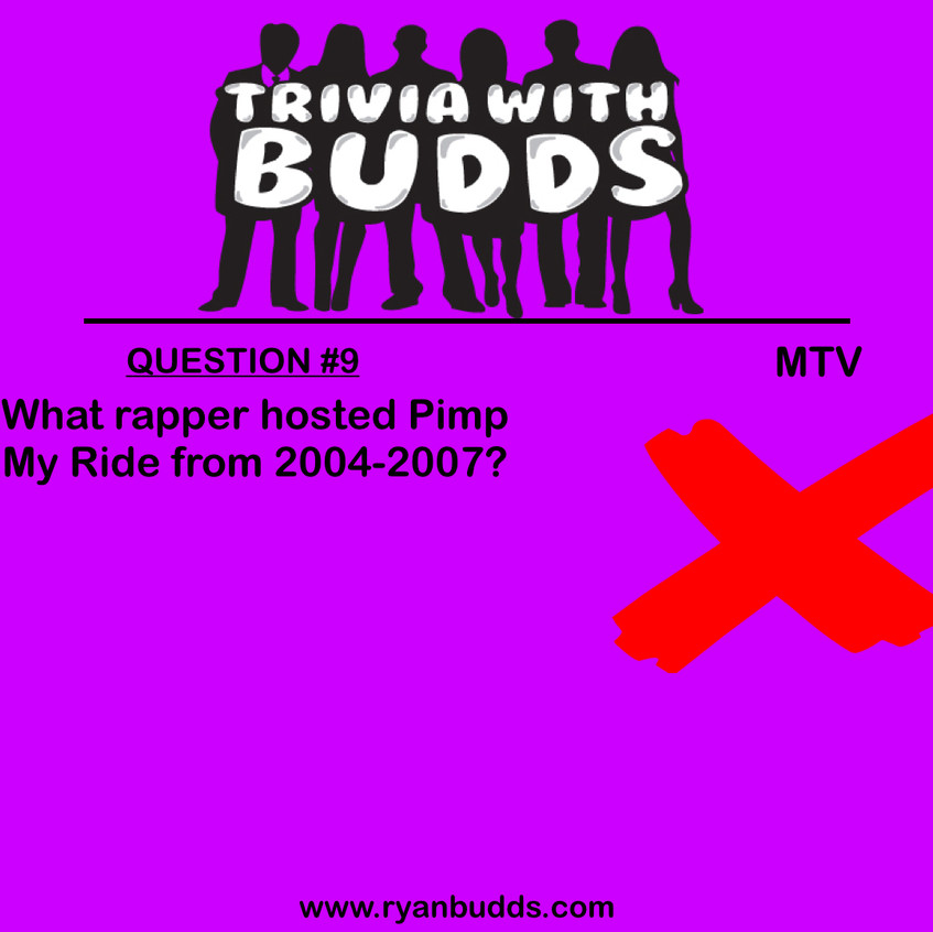 MTV REALITY ANSWERS.010