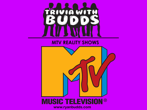 10 Questions on MTV Reality Shows