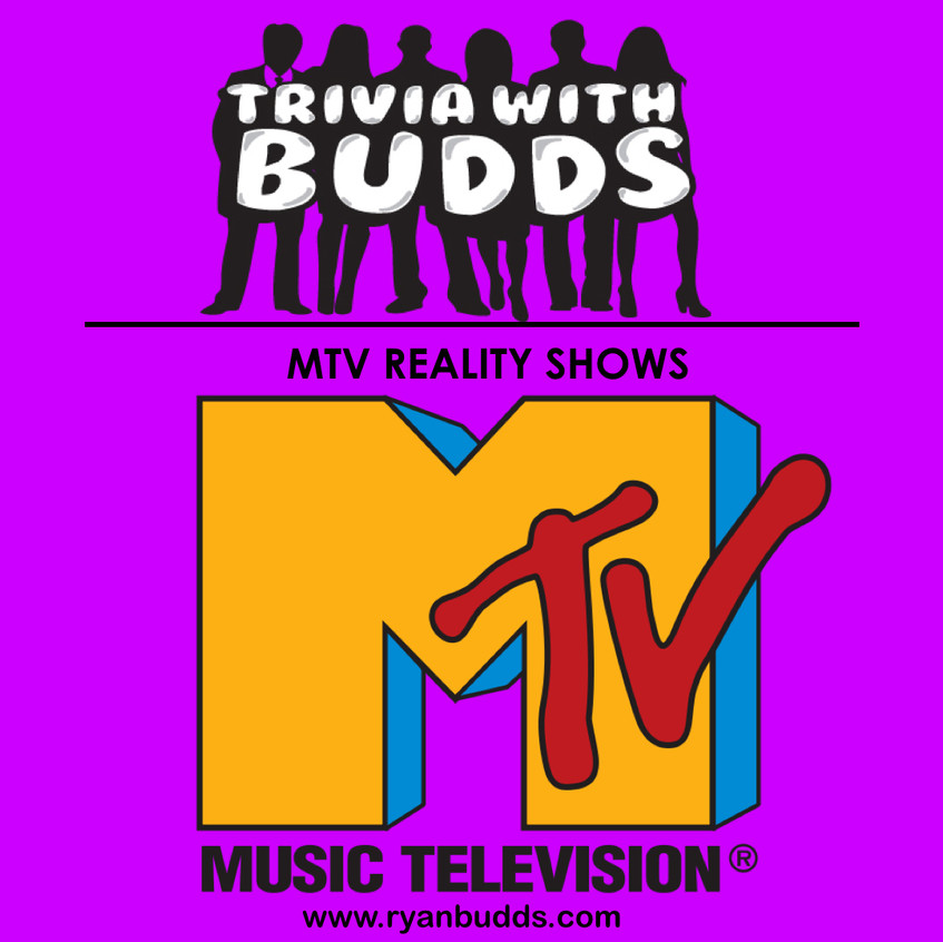 MTV REALITY ANSWERS.001