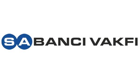 sabanci-vakfi-logo_düzenlendi