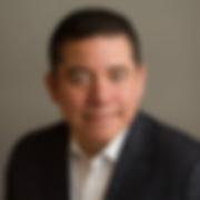Miguel Vega Headshot.png