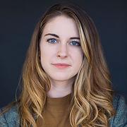 Kristin headshot 1.JPG