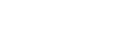 Logo_Decodeco.png