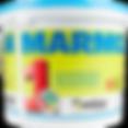 ab01gra-marmoran-vollabrieb_innen-761278